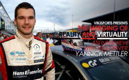 Yannick_Interview2